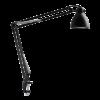 luxo_us_l1_led_edge_clamp_black