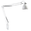 luxo_us_l1_led_edge_clamp_wt