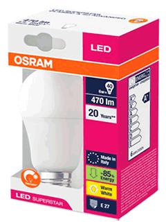 Выбираем настольную лампу для школьника с правильным светом