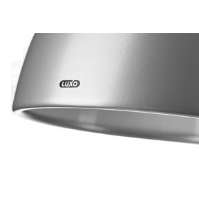 Профессиональный светильник Luxo led l-1. Забудьте о нагрузке на глаза.