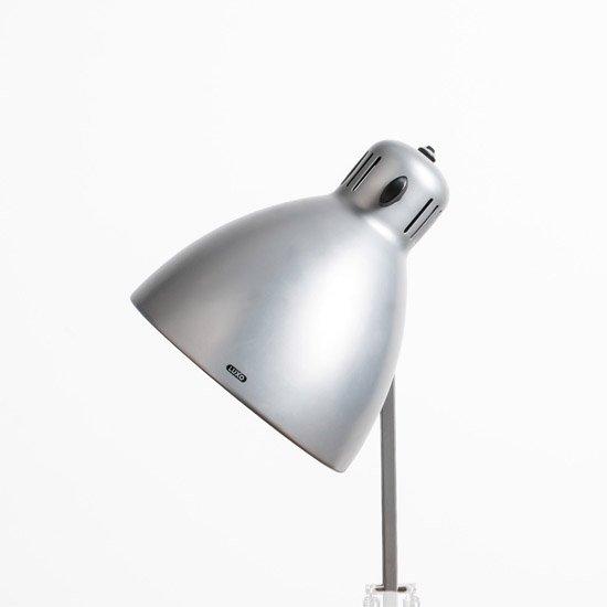 """Марина соловьева - отзыв о настольной лампе luxo l-1– """"это то, что искала несколько лет"""""""